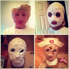 silent hill nurse mask halloween costume 2014 pinterest