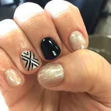 nails on 9th nail salons 7355 s 900th e midvale ut phone