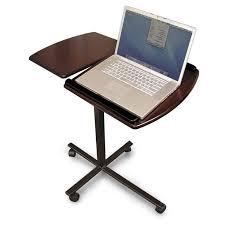 the 25 best portable laptop desk ideas on pinterest portable