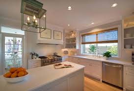 Interiors Kitchen by Substance U0026 Style