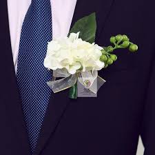 Wrist Corsage Supplies Popular Corsage Supplies Buy Cheap Corsage Supplies Lots From