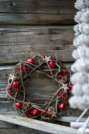 diy grapevine ornament wreath wreaths holidays and craft