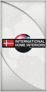 international home interiors about us international home interiors