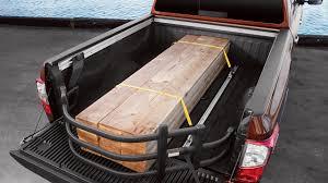 nissan titan cummins towing capacity 2017 nissan titan xd single cab morlan nissan new car models