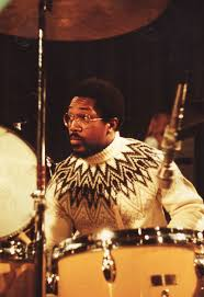 File:Billy Cobham at