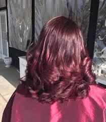 salon colour home facebook