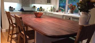 custom wood countertops armani woodworking