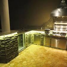 endearing strip led kitchen lights featuring led lights under
