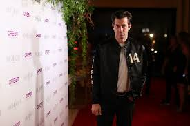 The Highlight Room Mark Ronson Photos The Grand Opening Of The Highlight Room At