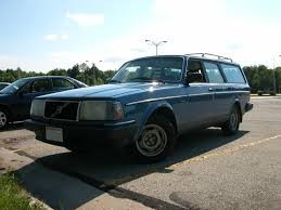 nissan maxima limp mode vwvortex com what has been your car progression what would you