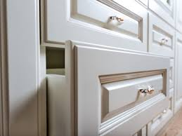 best quality frameless kitchen cabinets 11 signs to spot kitchen cabinets of high quality cabinetcorp