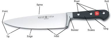 kitchen knives forum knife skills how much do you cookingbites cooking forum