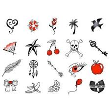 some of our featured flash tattoo u0027s available for 20 40 this