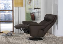 Riser Recliner Chairs Sinatra Swivel Riser Recliner Chair