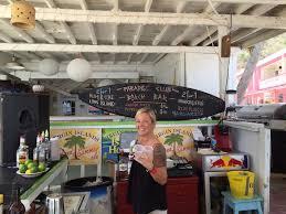 Cane Garden Bay Cottages Tortola - rum journal finding paradise in tortola u0027s cane garden bay