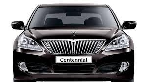 lexus limousine dubai hyundai centennial limousine u00272012 youtube