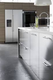 stainless steel kitchen cabinets ikea ikea us furniture and home furnishings replacing kitchen