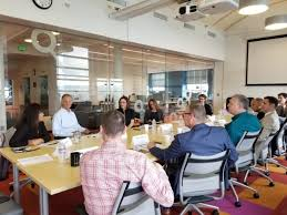 under the table jobs seattle why seattle is poised to be a leader in smart city technology and