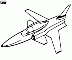airplanes coloring pages printable games