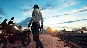 pubg 1 0 release polygon on twitter pubg has seen a lot of changes in early