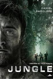 donwload film layar kaca 21 nonton movie jungle subtitle indonesia download film layarkaca21