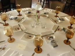 travel themed table decorations wedding travel theme images wedding decoration ideas