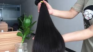 long and straight female pubic hair hot sale indu hair women beautiful pubic hair huge stock straight