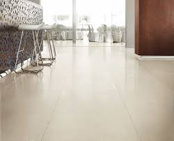 Floortec Laminate Flooring Architecture And Design With Tiles Floor Gres Made In Florim