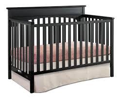 Graco Charleston Classic Convertible Crib Classic White by Graco Lauren Crib Espresso Model Number Creative Ideas Of Baby Cribs
