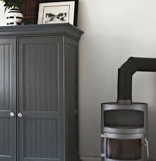 gray painted rooms grey painted bedroom furniture extraordinary gray painted