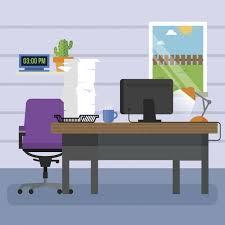 Registration Desk Design Desk Vectors Photos And Psd Files Free Download