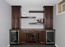 bar amazing design ideas mini bar at home 30 top cabinets sets