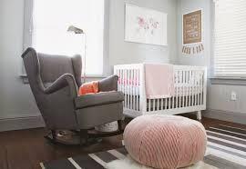 chaise pour chambre bébé fauteuil pour chambre adulte photos de conception de maison
