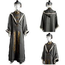 hermione granger halloween costumes silente costume acquista a poco prezzo silente costume lotti da