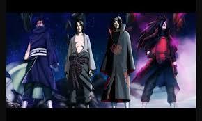sasuke vs free and sasuke vs madara wallpaper apk for
