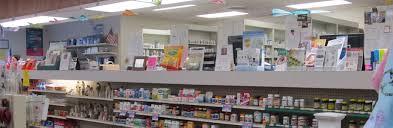 pharmacy open thanksgiving boone drug inc