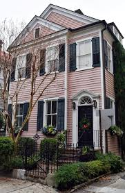 charleston single house the most photo worthy spots in charleston