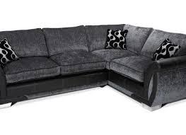 Dfs Martinez Sofa Corner Sofa Bed With Storage Dfs Brokeasshome Com