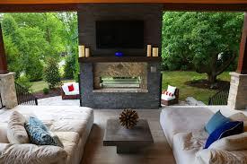 Outdoor Lifestyle Patio Furniture Best Outdoor Furniture Material Target Outdoor Furniture