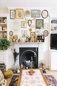 maximalist decor 20 maximalist interior design ideas how maximalism is replacing