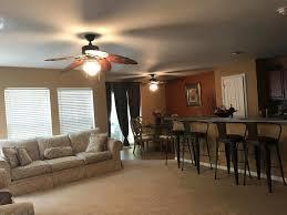 trump living room 5150 trump street 1406 north charleston charleston park 17026913