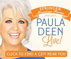 17 best images about lemon on pinterest feet scrub paula deen