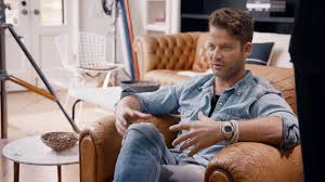 nate berkus tsunami taught important lessons about grief and loss