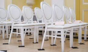 rent wedding chairs chair hire rent wedding and event furniture rosetone