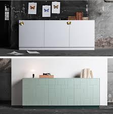Esszimmerbank Ikea Uncategorized Schönes Ikea Landhausstil Mit Ideen Ikea Esszimmer