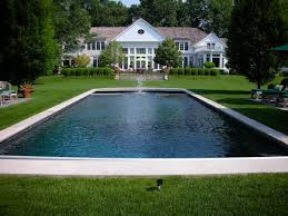 landscape design new canaan french country style site systems
