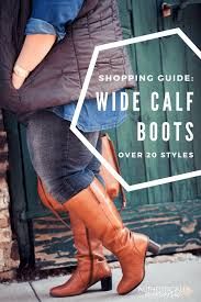 womens wide calf boots target wide and wide calf boots for 2016
