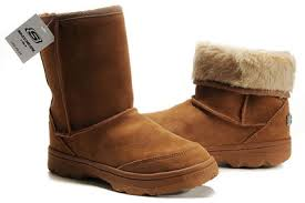 womens boots in the sale find the cheapest price reebok skechers shape ups boot on sale