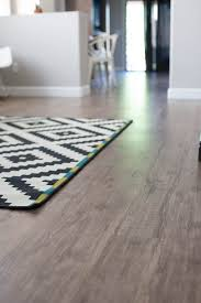 Laminate Flooring Shaw New Floors Shaw Floors Resilient Vinyl Luxury Vinyl Plank