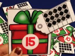 polar express postponed and christmas math gift tags math and